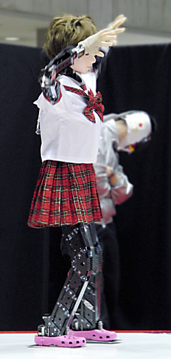20091128_08