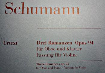 20150227_schumann214420