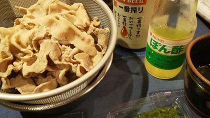 20190812_03_niku.jpg