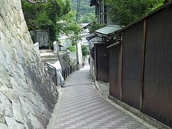 20110902_03